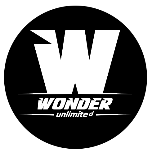 Wonder Unlimited